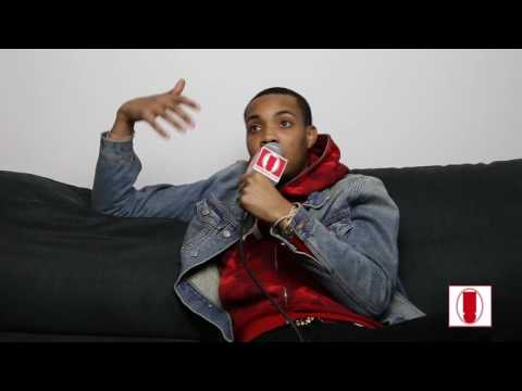 AllHipHopTalks With G Herbo