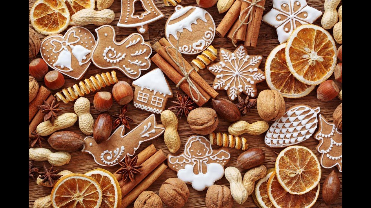 Картинки по запросу Имбирное печенье