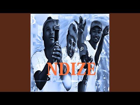 Ndize (Original Mix)