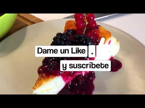 pastel-de-queso-|-cheesecake-sin-secretos