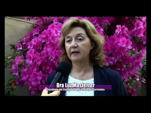 Luz Gabriela Masferrer