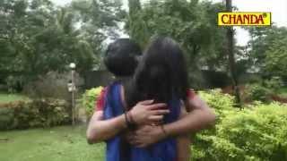 HD नींद नइखे आवे | Nind Naiokhea aawea | A Balma Bihar Wala