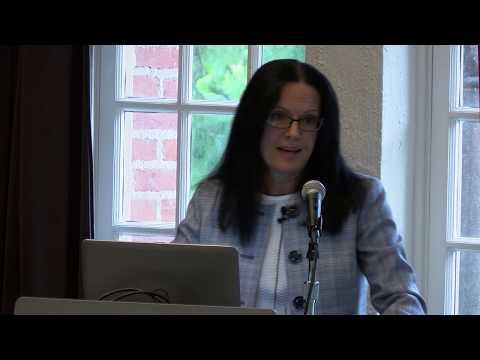 Sermon Suzanne Wenzel Funeral
