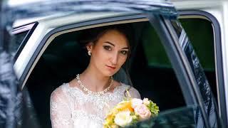 свадьба курск свадьба фотограф свадебный фотосессия свадьба организация семейный фотосессия ресторан