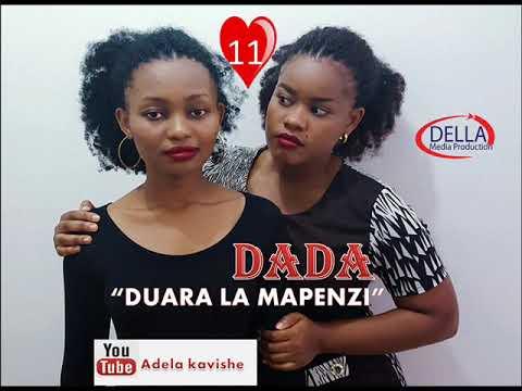 """Download Simulizi ya Dada """"Duara la mapenzi"""" sehemu ya kumi na moja"""