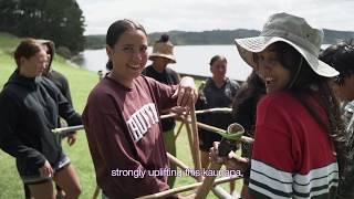 Te Noho Taiao o Te Rarawa | Korou Kore Marae | English Subtitles