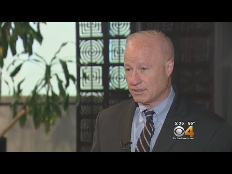 Congressman Mike Coffman's Comments On DACA Examined