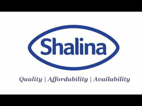 Home - Shalina Healthcare