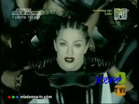 Music Artists On Madonna Part 4 Mel C, Beyonce, Kylie, Marina Diamandis, Adele, JC Chasez etc