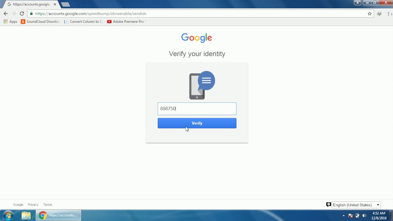how to get samsung account sync disabled