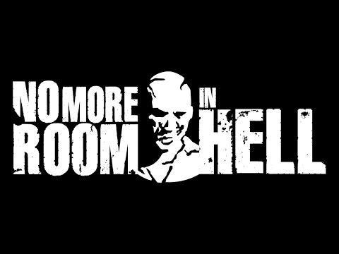 No More Room in Hell |White House|