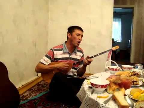 скачать песни старые казахские песни