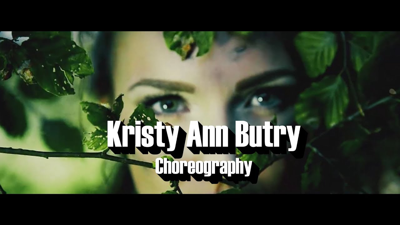 Images Kirsty Duffy nude photos 2019