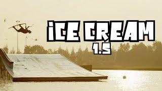 Ice Cream 1.5 - Official Trailer - Liam Peacock, Ryan Peacock, Joe Battleday, Matty Muncey