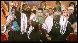 Pyar Ka Dushman Rab Ka Dushman- Juda Apni Dilbarse (Full Song) Itihaas
