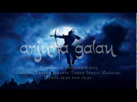 93+ Gambar Wayang Galau Paling Hist