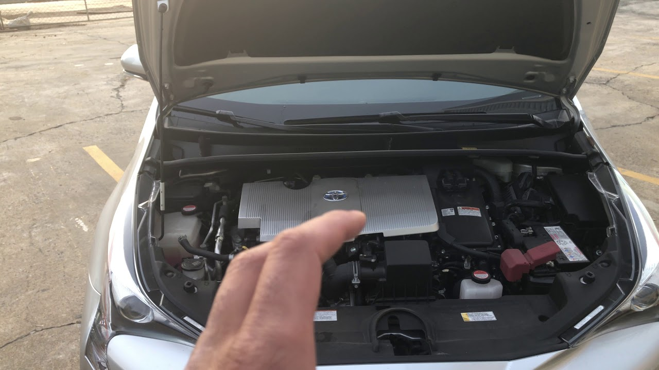hight resolution of fuse box location in toyota priu