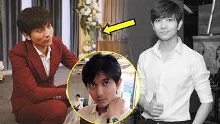 Ca sĩ Tim LẦN ĐẦU tiết lộ nguyên nhân liên tục giảm 18kg sau khi ly hôn Trương Quỳnh Anh!