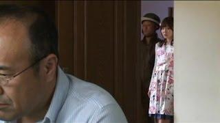 Download Video Istri keenakan berduaan selingkuh dengan mantan saat suami sedang sakit MP3 3GP MP4