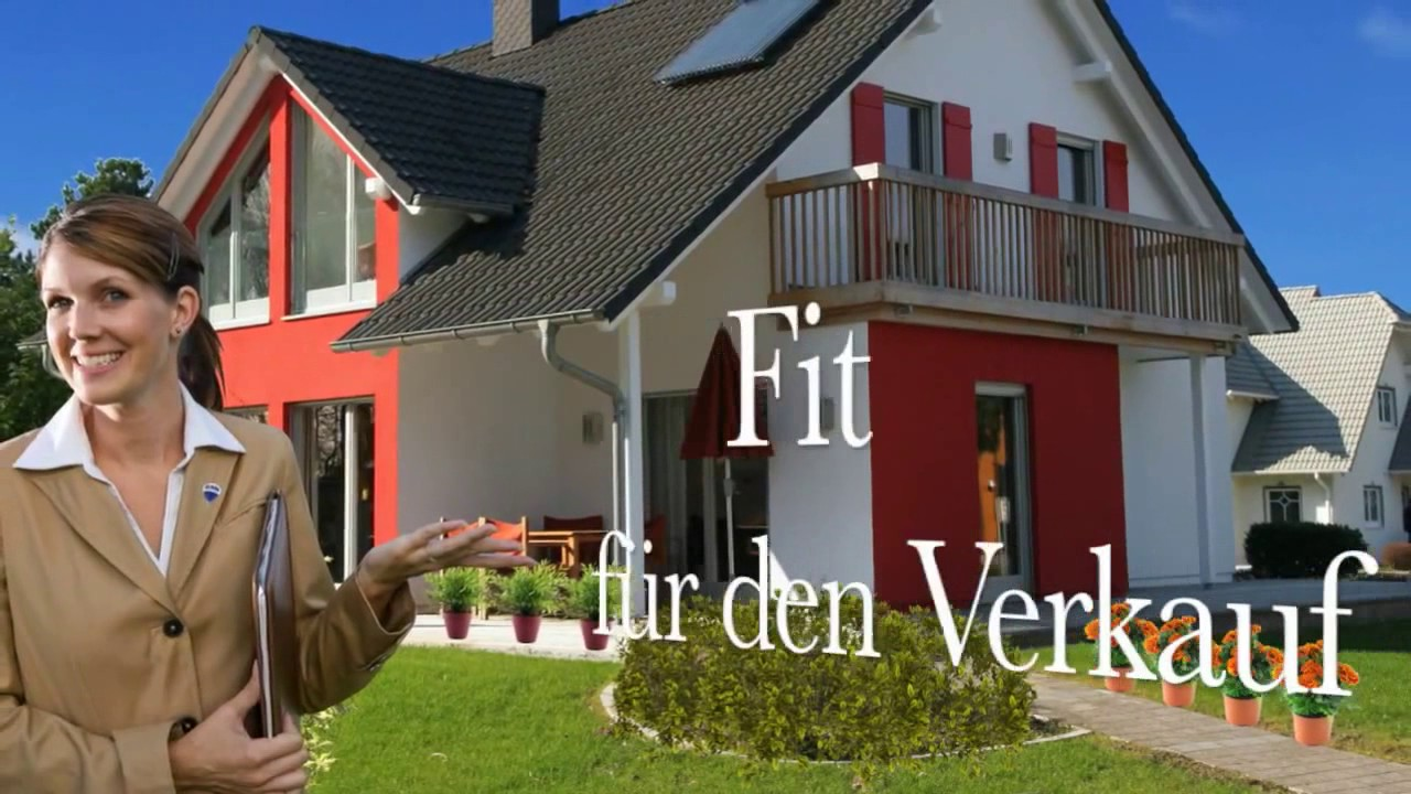 Augsburg Immobilienmakler immobilienmakler augsburg verkauf ihrer immobilien in augsburg mit