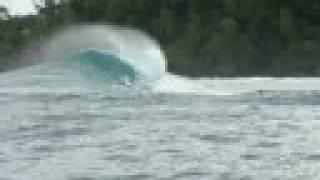 Red Frog Bungalows Resort Surfing Bocas Del Toro