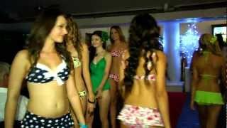 Miss Teen Australia_FNQ Final