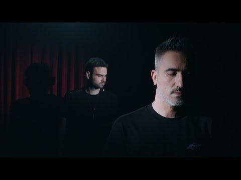 Смотреть клип Faruk Sabancı & Sagopa Kajmer - Bu Sen Değilsin