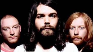 Biffy Clyro - Semi-Mental.wmv