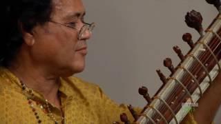 Raga Surbhi - Pandit Krishna Bhatt / Pandit Anindo Chatterjee  - The Biryani Boys