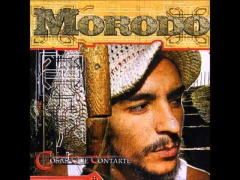 Morodo - Cosas que contarte (2004)