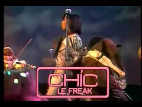 "Sharaz ""Freakout"" (Original Mix)"