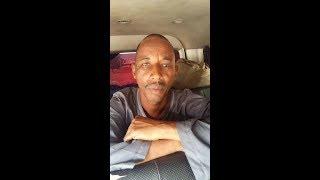 Breaking: Police reportedly arrest Alhaji Laggi, leader of herdsmen responsible for Benue killings