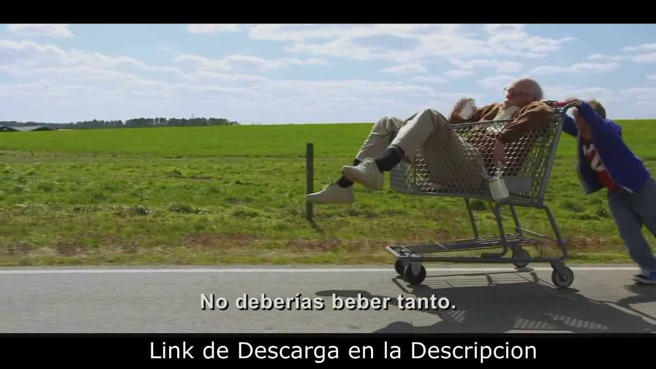 Descargar jackass the game psp (multi idioma) youtube.