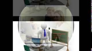 бесплатные компьютерные курсы нижний новгород