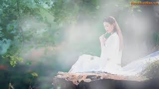 Nữ Nhi Tình  (Tây Vương Nữ Quốc) - Hòa Tấu Sáo Trúc, Đàn Tranh - Nhạc Buồn Hay Nhất