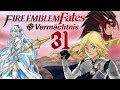 Let's Play Fire Emblem Fates Vermächtnis [German][#31] - Folgen eines Fluches!