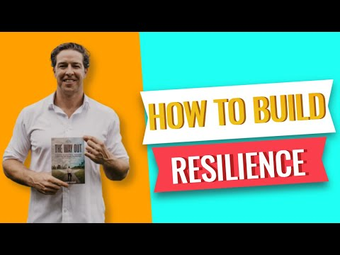 Network Marketing Training Tips – BEST Tips on How to Increase Your RESILIENCE by Growing Yourself!