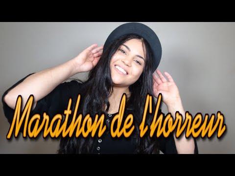 marathon-de-l'horreur-/-séries-films-sur-netflix