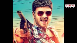 Sri Sri Movie Producers AV || Sri Sri Movie || || Krishna, Vijaya Nirmala