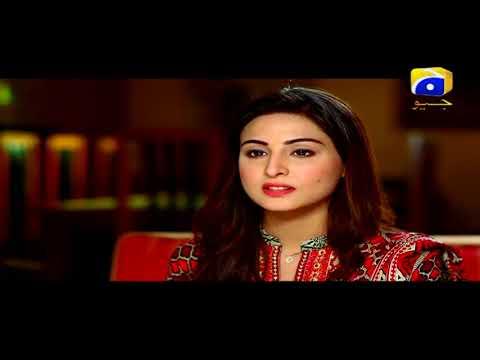 Mera Haq - Episode 1 - HAR PAL GEO