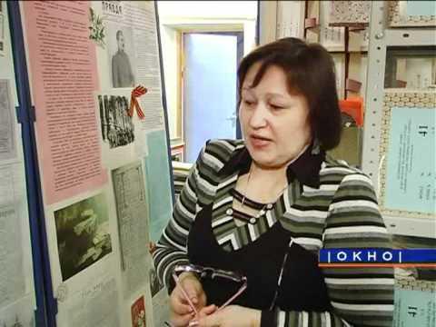 Архивный сектор Администрации Октябрьского района