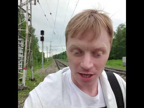 Алексей Бабин