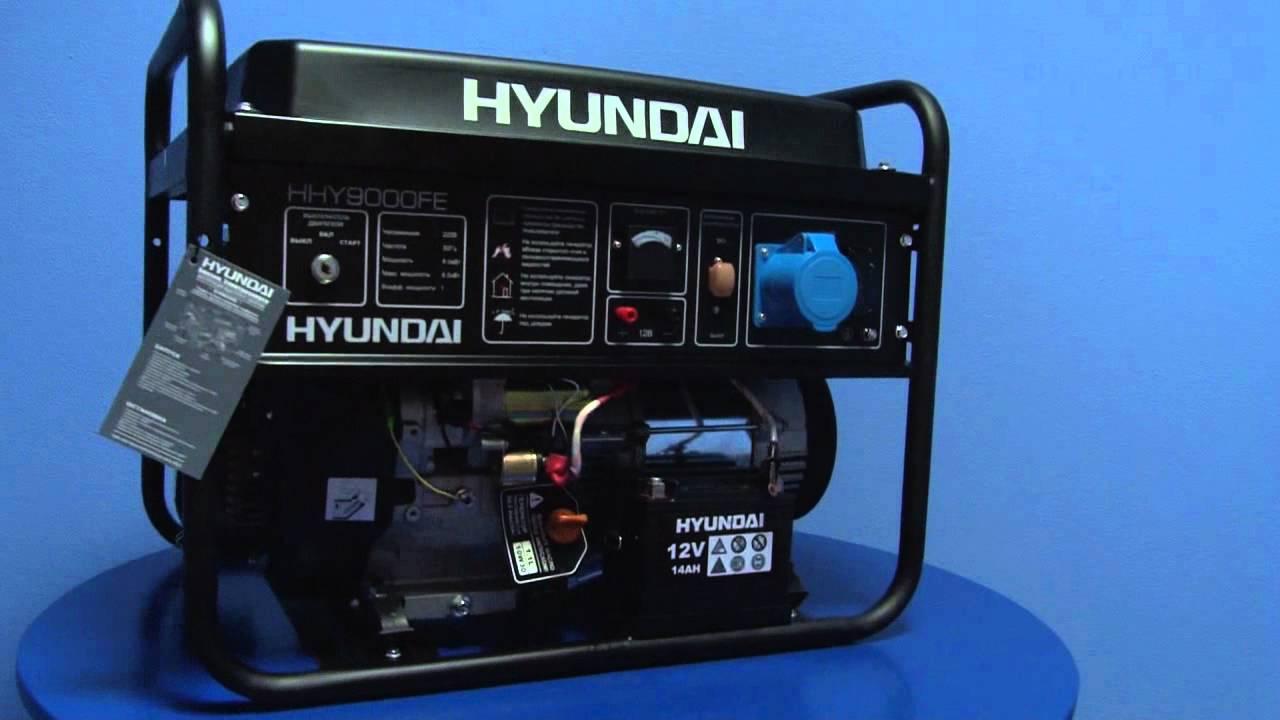 hyundai hhy 3000f челябинск