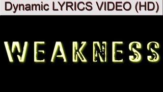 Shinedown - Diamond Eyes Lyrics Video (HD)