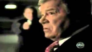 "Video ABC 'Boston Legal"". on Gun Control .   Fair USE. download MP3, 3GP, MP4, WEBM, AVI, FLV November 2017"