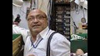 Dual Pikap Jukebox Tamircisi Radyo Pikap Müzik Dolabı Tamiri arto usta 0545 230 55 06