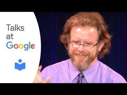 "Edward E. Baptist: ""The Half Has Never Been Told"" | Talks at Google"