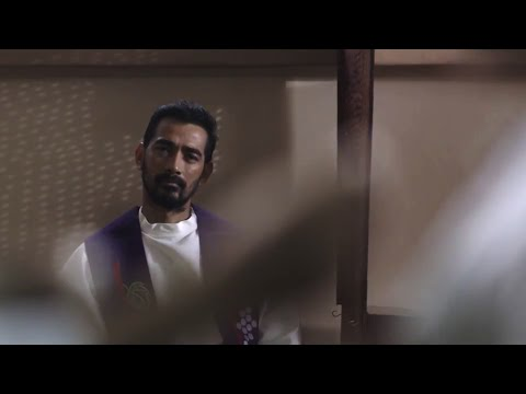 OF SINNERS AND SAINTS (2015) - Official Trailer - Raymond Bagatsing Action Thriller
