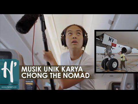 kreatifnya-musisi-indonesia-buat-musik-dari-bunyi-pesawat
