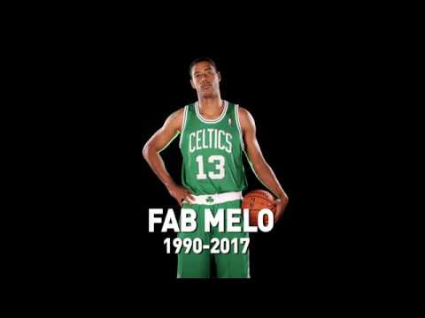 Remembering Fab Melo